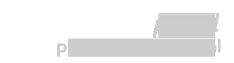 Proložac Portal 2018 logo