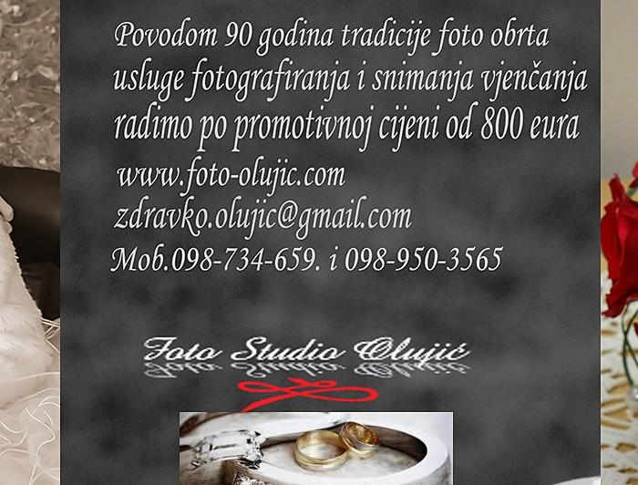 Foto Studio Olujić
